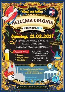 hc-karnevals-feta-2017